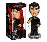 Elvis Presley 1968 Bobble Head doll