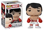 POP! Movies Rocky Balboa vinyl Bobble Head
