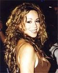 Mariah Carey Movie Still