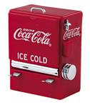 Coca-Cola Toothpick Dispenser.