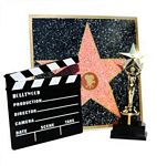 Hollywood Classic Gift Set