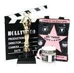 Hollywood Pro Collector Package