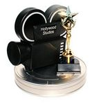 Film Studio Gift Set
