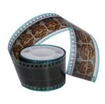 Film Strips & Bows
