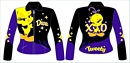 Womens Tweety Jacket