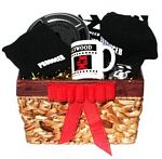 Producer Gift Basket