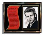 James Dean Commemorative