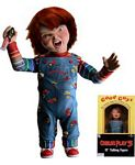 "Chucky, Child's Play 3, 12"" Talking Action Figure"
