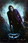 The Dark Knight, Joker Poster