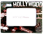 Hollywood Photo frame