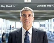 George Clooney movie still